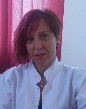 Dr. Fusca Simona