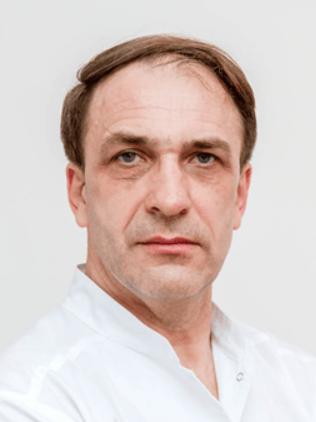 Dr.  Galajda Zoltan