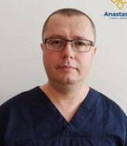 Dr. Gemene Eduard