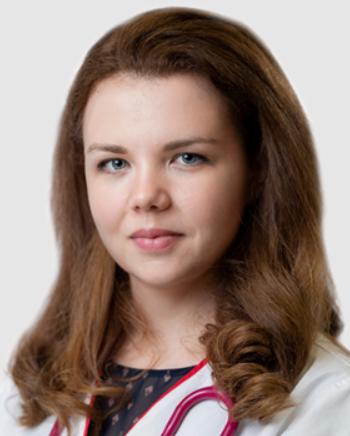 Dr. Grososiu Veronica