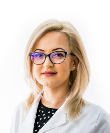 Dr. Hudacsko Aurora