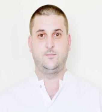 Dr. Lantos Radu