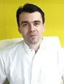Dr. Laurentiu Simion