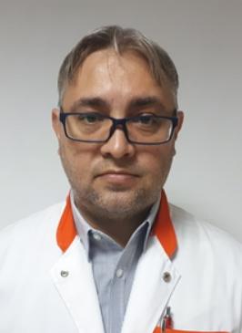 Dr. Macota Eugen