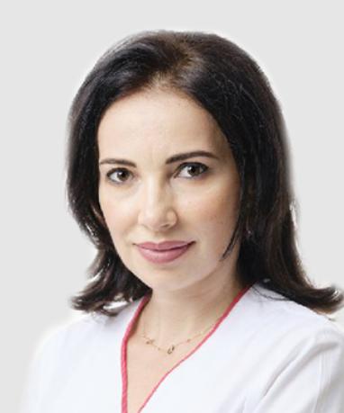Dr.   Marinescu Ana Maria
