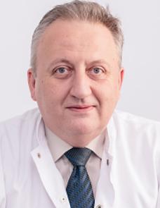 Dr.  Marius  Murariu