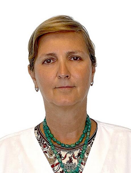 Dr. Motoc Adriana