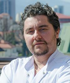 Dr. Nicolae Florescu