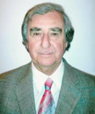 Dr. Nicolaie Dorel Munteanu