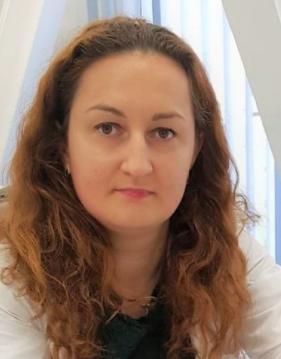 Dr. Olaru Elena