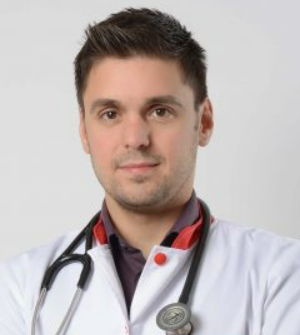 Dr. Ovidiu Mitu
