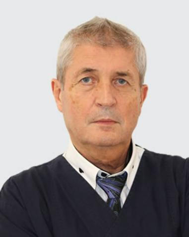 Dr.  Patrut Mircea
