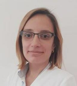 Dr. Pavel Laura