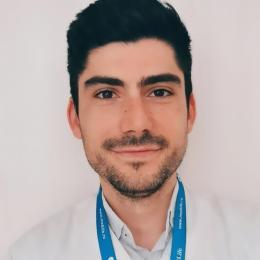 Dr. Pelinaru Adrian