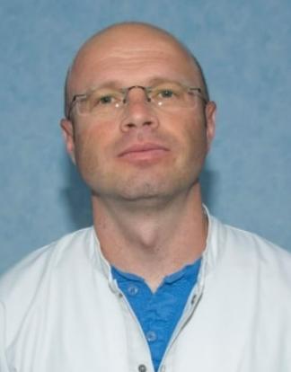 Dr. Popoiu Nicolae