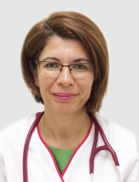 Dr.  Postoroanca Bianca