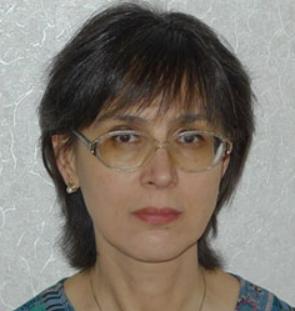 Dr. Pritulescu Christina