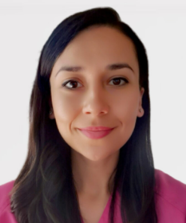 Dr. Rada Maria Patricia