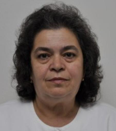 Dr. Sandu Eleonora