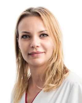 Dr. Sasu Simona Elena