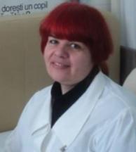 Dr. Schwarcz Daniela