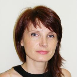 Dr. Silaghi Cristina Alina