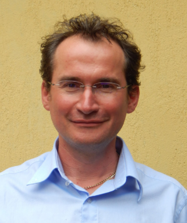 Dr.  Stanescu Adrian