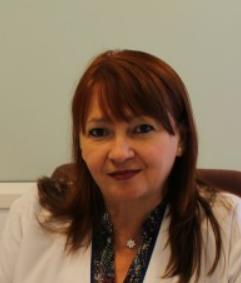 Dr. Stefan Roxana