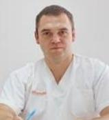 Dr. Tarta Cristi