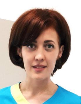 Dr. Teighiu Cristina