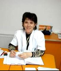 Dr. Uzdris Daniela