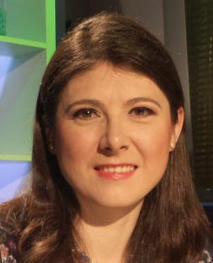 Dr. Vintila Ana Maria