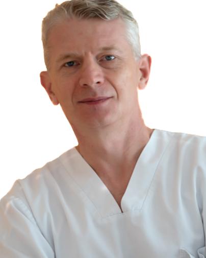 Dr.  Viorel Anton