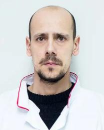 Dr. Viorel Ispas