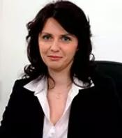 Dr. Viviana Elian