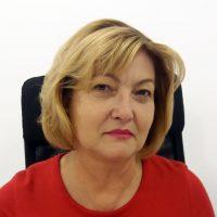 Dr. Maria Beuran