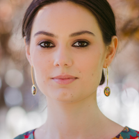 Dr. Calina Maier