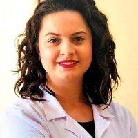 Dr. Bianca Adela Iancu