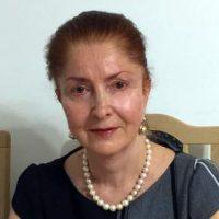 Dr. Georgeta Ittu - Memormed