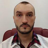 Dr. Mihai Neculcea