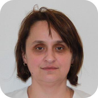 Dr.  Dana Amzar