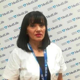 Dr. Bajzat Anca