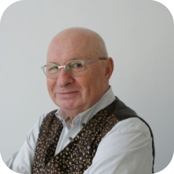 Dr. Lucan Mihai