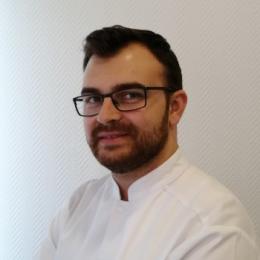 Dr. Aungurenci Alexandru