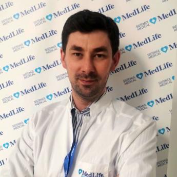 Dr. Buzlea Calin-David
