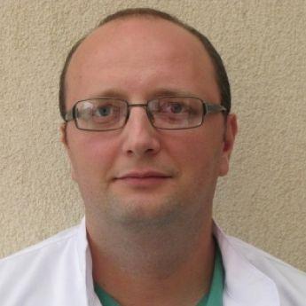 Dr. Ioan Coriolan Giurgiu