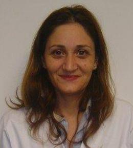 Dr. Balanescu Laura