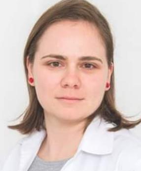 Dr.  Vasiliu Ana