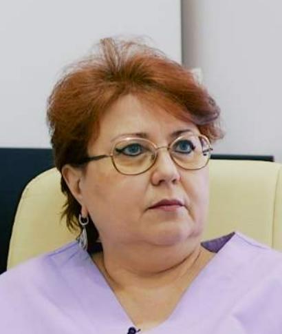 Dr. Pinte Florina