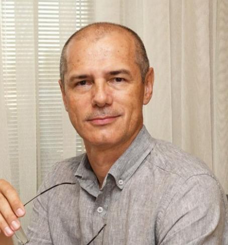 Dr. Popescu Catalin Mihai